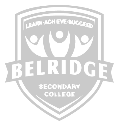 Belridge Secondary College