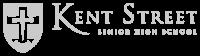 Kent Street Senior High School