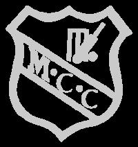 Melville Cricket Club