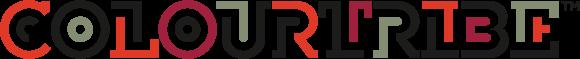Colourtribe Logo
